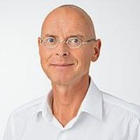 Eckehard Weber