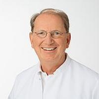 Frank Heckmann