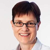 Sabine Knauer-Fischer