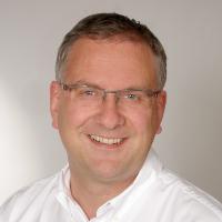 Tobias Berberich