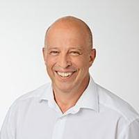 Dirk Aufderstrasse