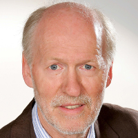 Kurt Bischofberger