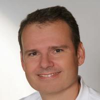 Dirk Weese