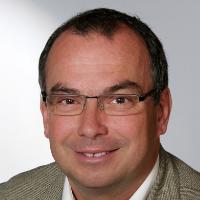 Clemens Keutler