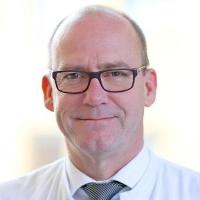 Christoph Wullstein