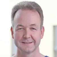 Knut Kröger