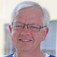 Franz-Xaver Schmid