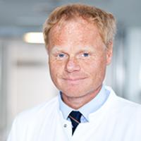 Tim Niehues