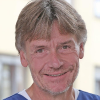 Manuel Streuter
