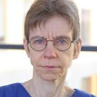 Karin Lawrenz