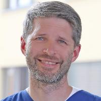 Martin Hohls