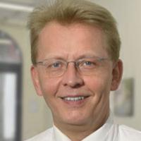 Kurt Rasche