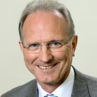 Stefan Wirth