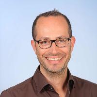 Sören Lutz