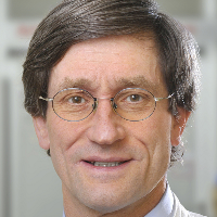 Hubert Zirngibl