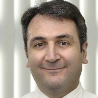 أحمد بوزكورت