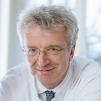 Gerhard Haas