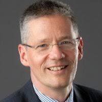 Philipp Beerbaum