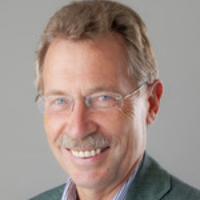Reinhold Schmidt