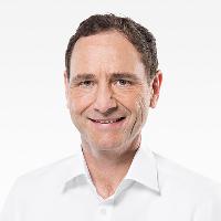 Andreas Veihelmann