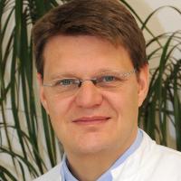 Matthias Glanemann
