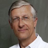 Dieter Kohn