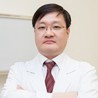 Kang-mo Kim