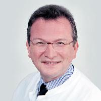 Berthold Seitz