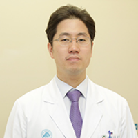 Seung-cheol Kang