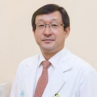 Choung Soo Kim