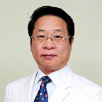 Ян Юн Мо