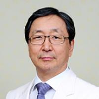 Lee Suk Koo