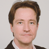 Florian Masuhr