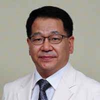 Кан Се Вунг