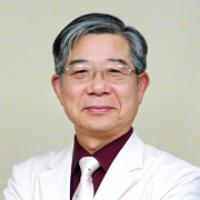 Chung Seung Kyu