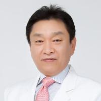 Ли Юнг Юул