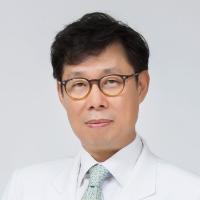 Ko Yong