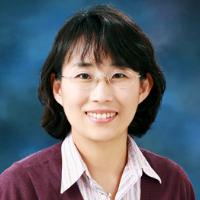 تشوي يون يانغ