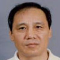 Ум Ки Банг