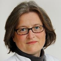 Bettina Kuschel