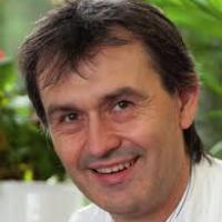 Эрих-Франц Соломайер