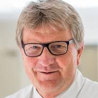 Michael Böhm