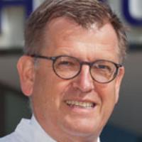 Tim Pohlemann