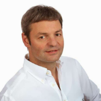 Маркус Гранрат