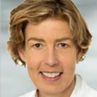 روث كيرشنر الالمان