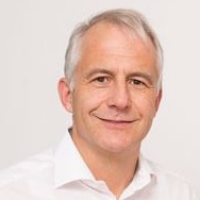 Bernd G. Knoch