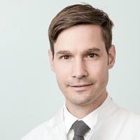 Matthias Wolfgarten