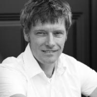 Marcus Gorschlüter