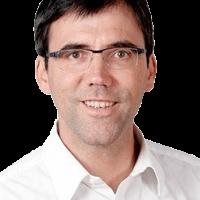 Йоханнес Барт