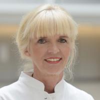 Yvonne Dörffel
